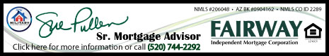 Click here to go to pcMortgageAdvisor.com